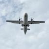 Air Nostrum ATR72-600 - Palma de Mallorca