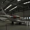 Learjet 45 - Oxford