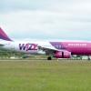 HA-LWG | WizzAir A320-200 | Luton