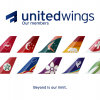 Tails of Unitedwings