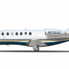 Cessna Citation CJ 3