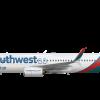 Southwest Legacy Concepts Air Tran