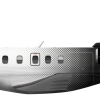 Airplano Private Jet 2