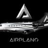 Airplano Embraer Praetor 600