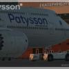 Patysson   PromoCard   748i