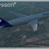 Patysson   PromoCard   789   1