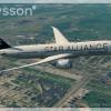 Patysson   PromoCard   789 SA   2