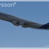 Patysson   PromoCard   748   2