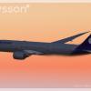 Patysson   PromoCard   789   2