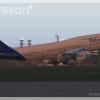 Patysson   PromoCard   748   3
