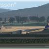 Patysson   PromoCard   A359   3