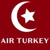 Air Turkey