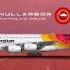 """10.3. Airbus A380 Nullarbor Australian Air Lines """"2015-"""