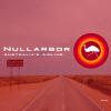 0. Nullarbor Australian Air Lines Cover Image