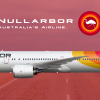 "10.2. Boeing 767-9X Nullarbor Australian Air Lines ""2015-"""