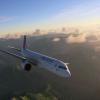Vol Air Lines2