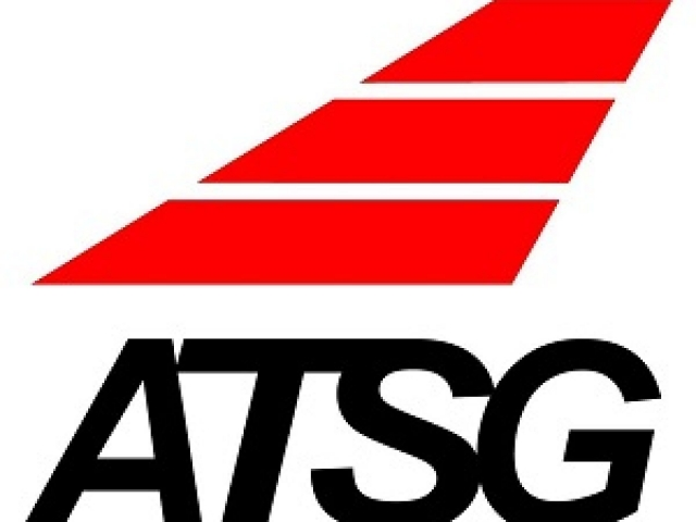 Air Transport Services Group Statistics And Facts 1200x900