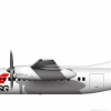 DHC 8 300 ATSG