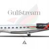 Jordanair Exec G650