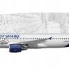 Qanot Sharq A320-200