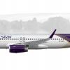 Vietstar Airlines A320-200