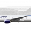 Amurflot (AМУРФЛОТ) B777-300
