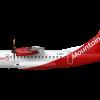 Mountaineer Canada ATR 42-500