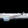 EuroBrit Airbus A220-100