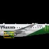 FlySaxony E175-E2