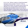 Baylink - Airbus H120