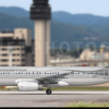 Transnippon - Airbus A320