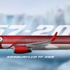 Norðurflug 757-200