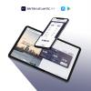 Introducing the British Atlantic App