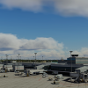XP11 | Enhanced Skyscapes Test