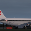 BA1478