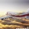 Airbus A380 Air China