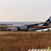 Airbus A380 RetroJet