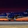 Eagle Air Jetstream 32