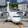 NYXAIR's ATR 42