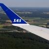 SAS CRJ-900