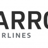 ARROW LOGO W/ Branding