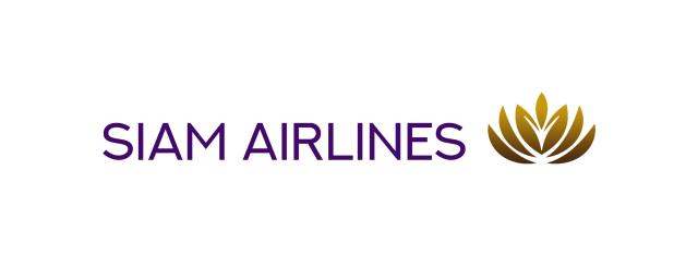 Siam Airlines