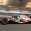 Vodafone - Porsche F1 Team | Bahrain GP | Season 3