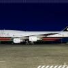 Boeing 747F Astral Aviation