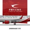 YZ E175