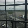 Russian Freight Jumbojet