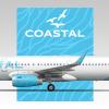 Coastal | 2016-Current |  A321-200ER