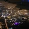First Ever B747 Flight