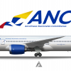 ANC Boeing 787 9
