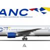 ANC 2002 Boeing 767 300